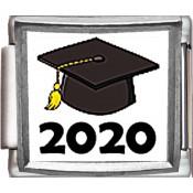 Graduation Cap 2020