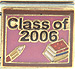 Class of 2006 on Pink