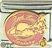 Pink Hat Society Logo