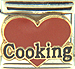Heart Cooking