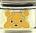 Disney Peek-a-Boo Pooh