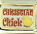 Christian Chick
