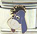 Disney Eeyore
