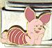 Disney Piglet Full Body