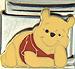 Disney Winnie the Pooh Full Body