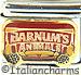 FINAL SALE Barnum's Animal Crackers
