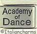 Laser Academy of Dance