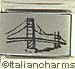 Laser Bridge