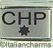 Laser CHP