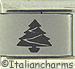 FINAL SALE Laser Christmas Tree