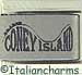 Laser Coney Island