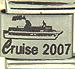 Laser Cruise 2007