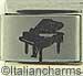 Laser Grand Piano