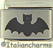FINAL SALE Laser Bat