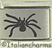 FINAL SALE Laser Spider