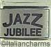 Laser Jazz Jubilee
