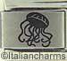 Laser Jellyfish