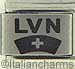 Laser LVN
