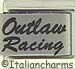 Laser Outlaw Racing