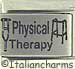 Laser Physical Therapy