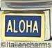 ALOHA on Blue