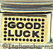 Black Good Luck