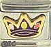 Purple Crown