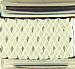 Basket Weave Base Link