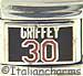 Cincinnati Reds Ken Griffey 30