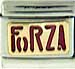 Red FORZA