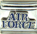 Air Force Text
