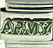 Army Text