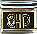CHP on Black