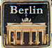 Berlin with Brandenburg