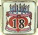 Celebration Cake 18