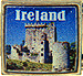 Ireland with Blarney Castle