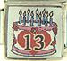 Celebration Cake 13
