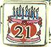 Celebration Cake 21
