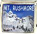 Mt. Rushmore Photo