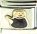 Black Teapot