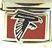 Licensed Football Atlanta Falcons