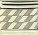 Herringbone Base Bracelet Link