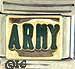 Army cc