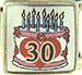 Celebration Cake 30